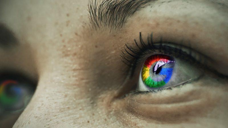 Foto Google Geralt Pixabay