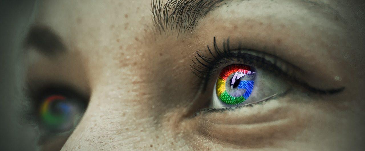 Foto Google Geralt:Pixabay