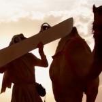 Foto Surfen YouTube/Red Bull