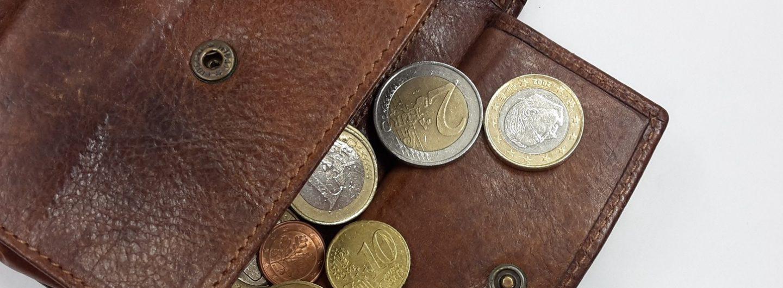 Foto Wirtschaft CocoParisienne:Pixabay
